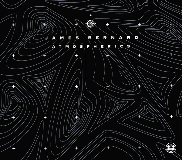 James Bernard - Atmospherics