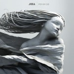 Jega -Variance