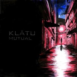 Klatu - Mutual