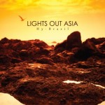 Lights Out Asia - Hy-Brasil