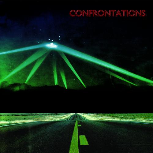 Umberto - Confrontations