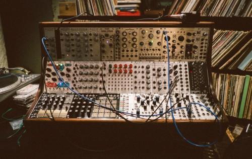 deru-studio