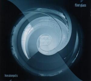 Flint Glass - Hierakonpolis