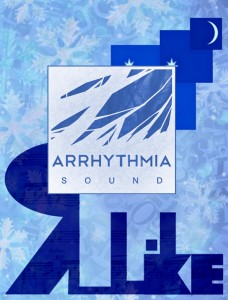 i_like_arrhythmia_sound