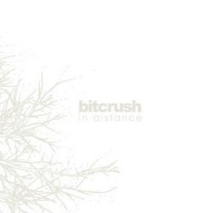 Bitcrus - In Distance