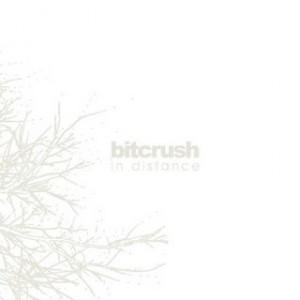 Bitcrus - In Distance