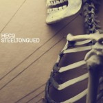 Hecq - Steeltongued
